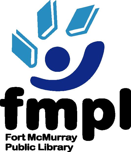 fmpl_logo