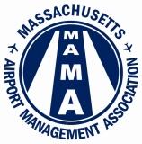 Massachusetts Airport Management Association