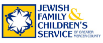 Jewish Family and Children's Service