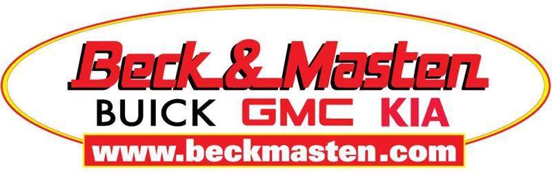 Beck & Masten