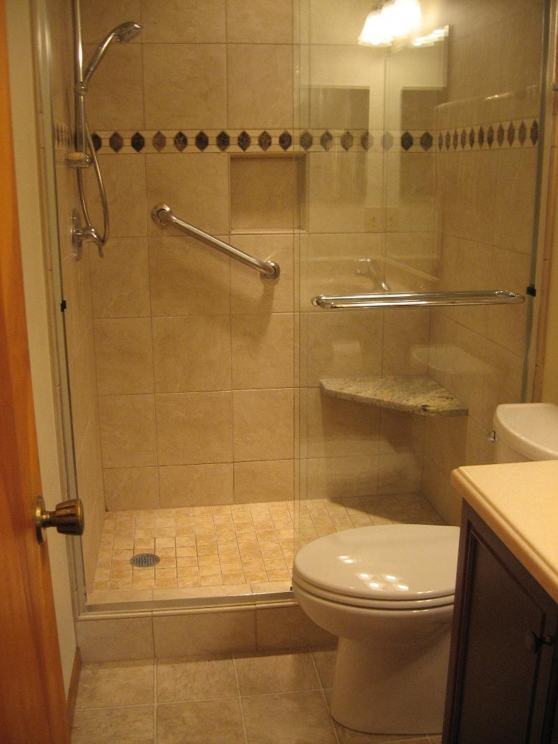 Johnston Bath - After