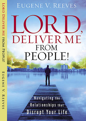 Deliver Me From People