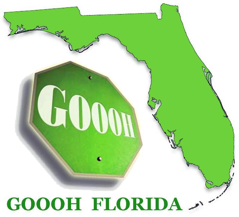 FL GOOOH Logo