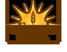 Efoods logo