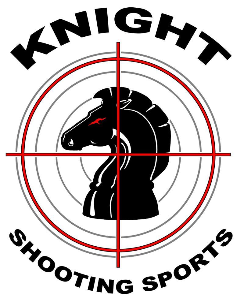 Knight's