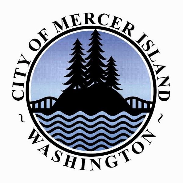 Mercer Island City Council Meeting