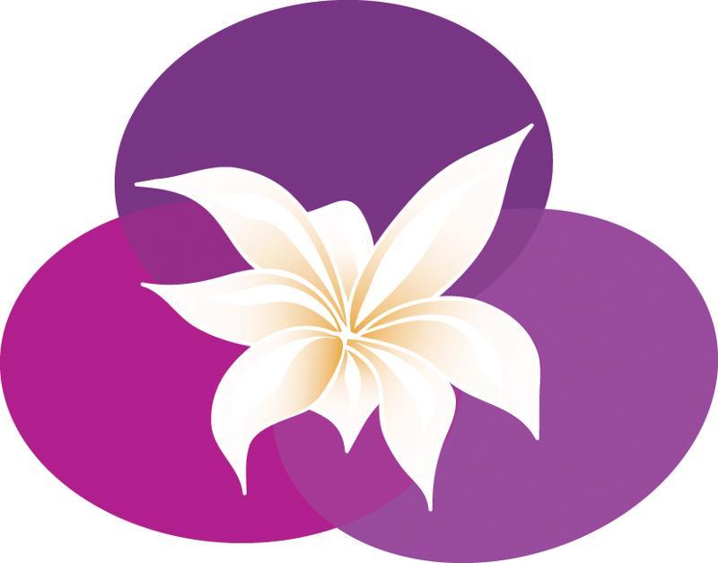 HEALING FLOWER