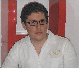 100813 Jaime Andreu