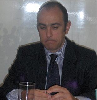 100813 Alberico Peyron