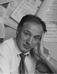 Profesor Furio Brighenti