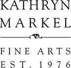 logo kmfa black