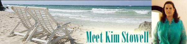 Meet Miniaturist Kim Stowell