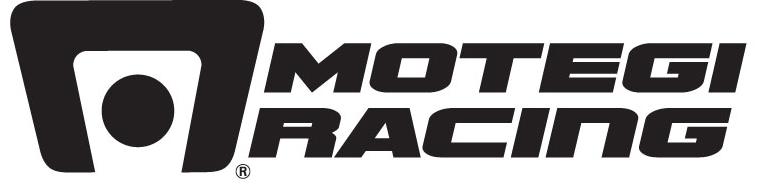 Motegi Logo