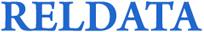 RelData Logo