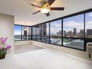Kakaako Condo for Sale