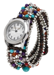 Wrap Watches at stonegarden-nc.com