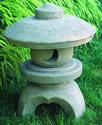 Crescent Lantern at stonegarden-nc.com