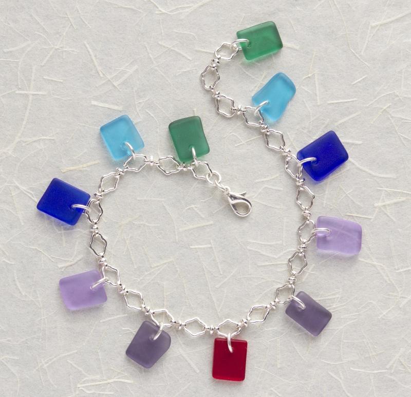 Seaglass at stonegarden-nc.com