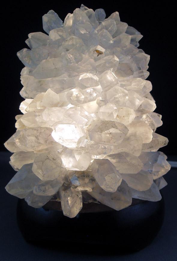 Quartz Lamp