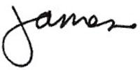 signature Nov 2011