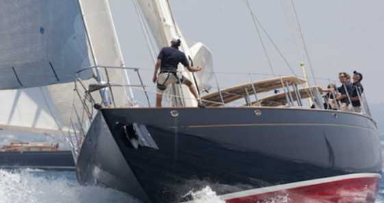 Superyacht Cup1