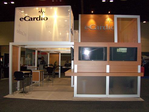 ecardio1