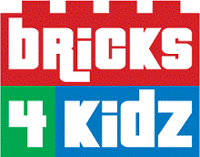Bricks for kids logo