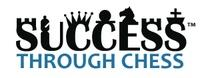 Success Through Chess Logo