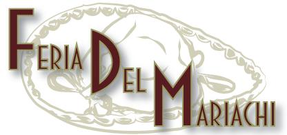 FDM Logo