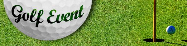 golf_event3.jpg