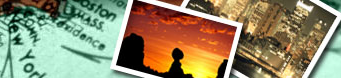 travel-collage-banner2.jpg
