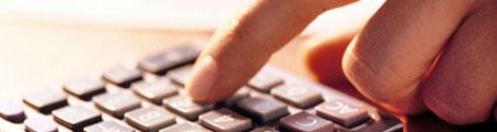 keyboard-finger.jpg