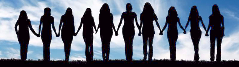 united_women_power.jpg