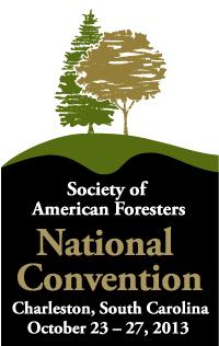 2013 Convention Logo
