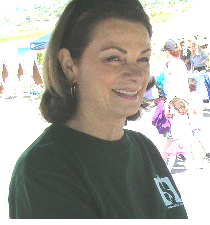 Nancy Goodson