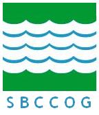 SBCCOG
