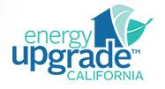 Energy Upgrade Logo