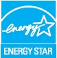 Energy Star Rocks!