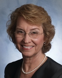 Catherine Showalter