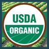 USDA NOP logo