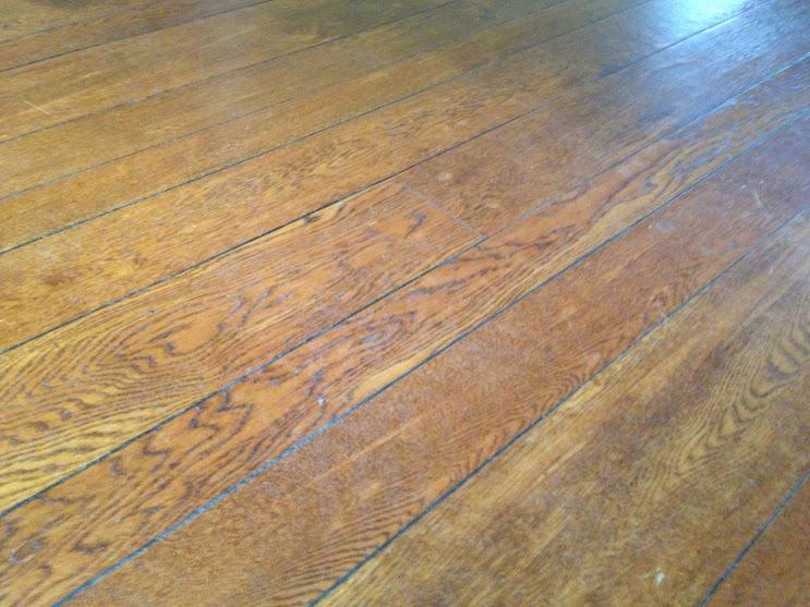 ... Laminate Flooring and Wood Flooring Quickstep Laminate Oak Flooring