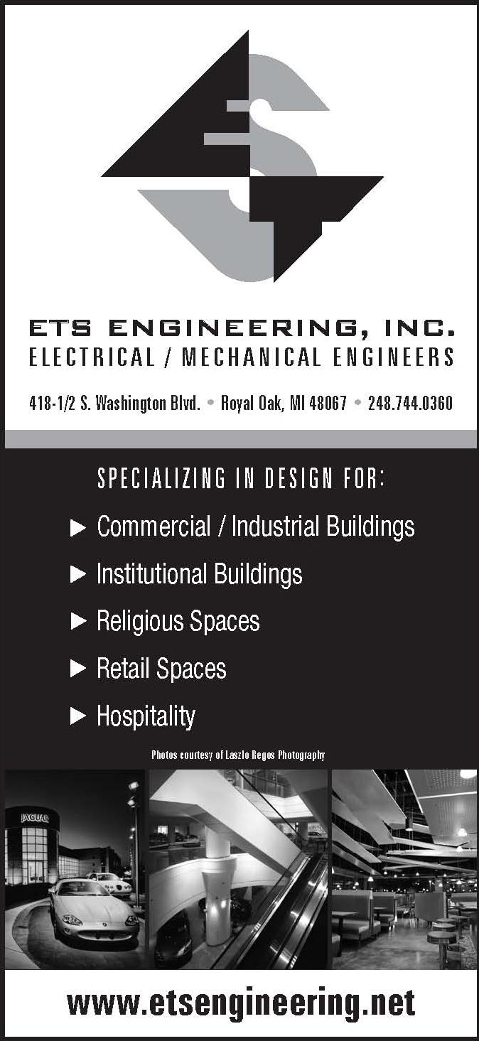 ETS large ad