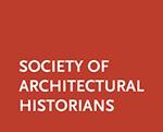 Soc of Arch Historians