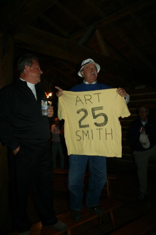 Art Smith