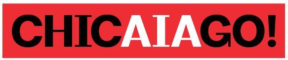 2014 Natl Convention logo