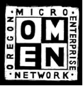 Oregon Microenterprise Network