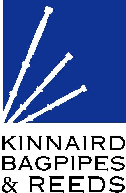 Kinnaird Bagpipes Newsletter April 2010