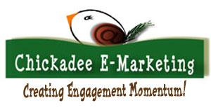 CEM - creating engagement momentum!