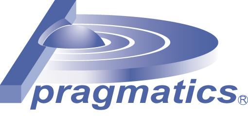 Pragmatics, Inc.