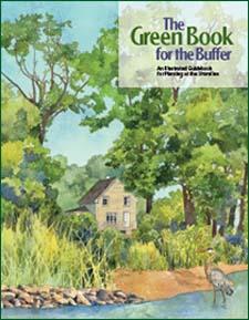 Buffer guide book.